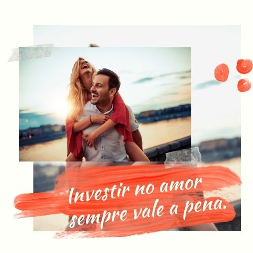 frases lindas de amor sempre
