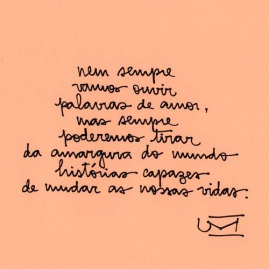 Frases Pensativas bela