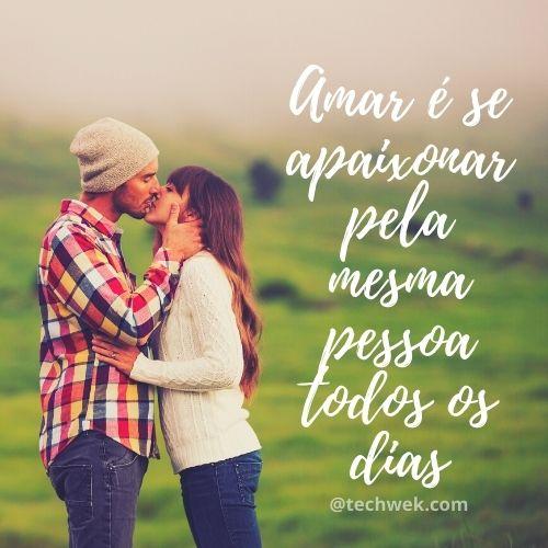 belas frases de amor para casal