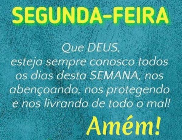 Deus esteja conosco