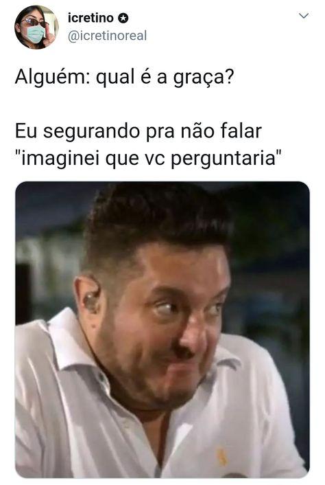 marrone em meme