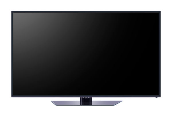 """TCL Launches 48"""" 1080P LED HDTV at Sam's Club"""