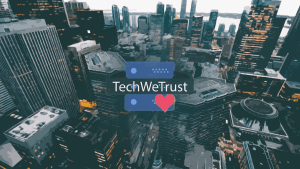 techwetrust post image