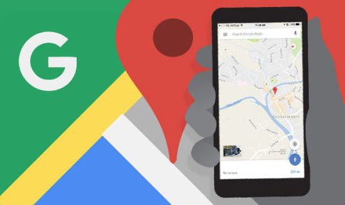 Google Maps is getting the coolest new features   TechWire With the increase in demand for the Google Maps app  Google is making  massive improvements to it  Many cool features were introduced for Google  Maps in the