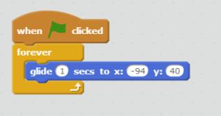 ScratchTip4