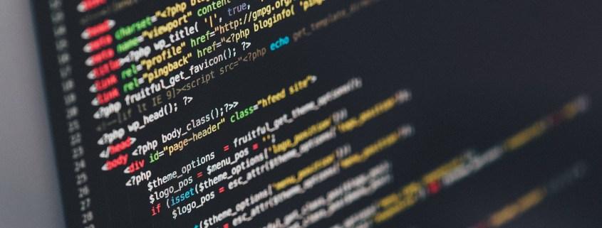 HTML Code and Code Editor