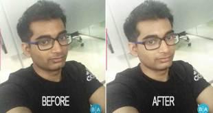 Airbrush-–-Best-Selfie-Editor