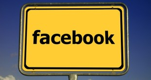 How to backup your Facebook images
