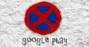 Android Apps not Available on Google Play