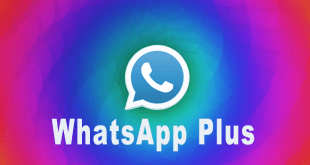 Everything You Should Know About WhatsApp Plus