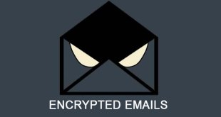 encrypted-emails