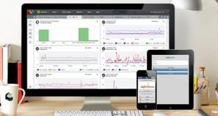 uptime-monitoring-tools-monitus
