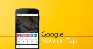 feature-image-google-now-on-tap