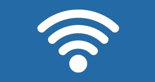 Secure Your Wi-Fi Network -