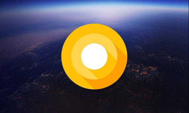 How to get Android O Features on any Android Smartphone
