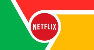 Netflix-chrome-extension