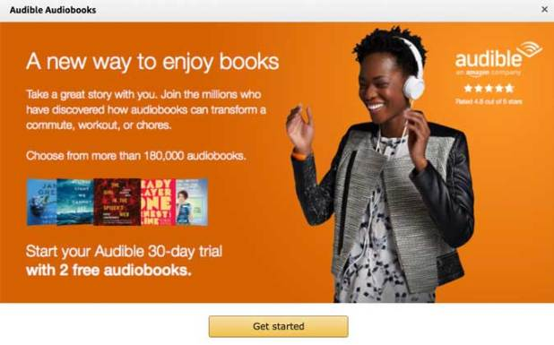 Get-2-Free-Audiobooks-From-Audible-Trial-Instead2