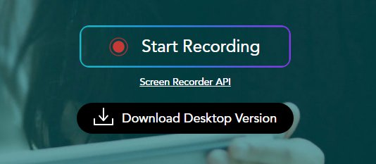 windows and mac skype recording