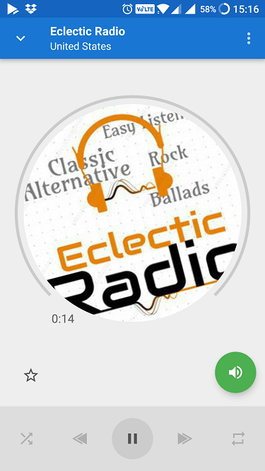 soundseeder app