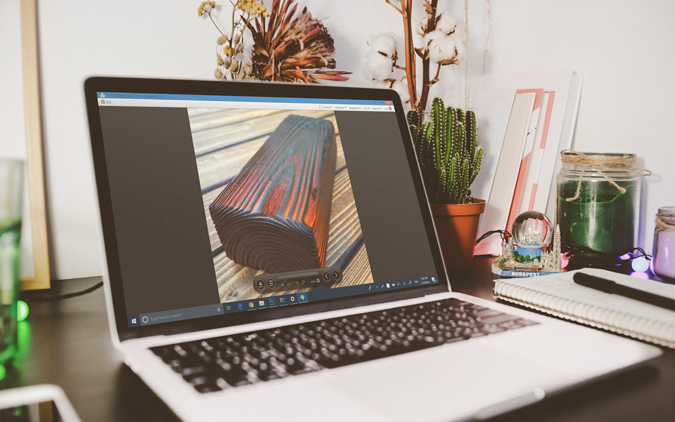 Awesome Alternatives To Faststone For Mac