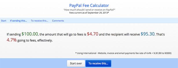 paypal-transaction