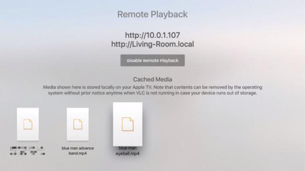 remote-playback-Apple-TV