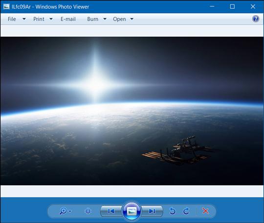 pdf viewer windows 10 best