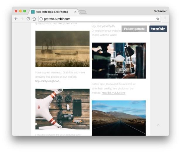 Getrefe.tumblr.com