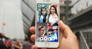 Kid-Friendly Video Chat Apps