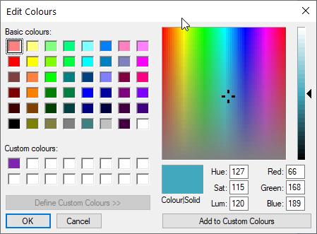 paint app color picker
