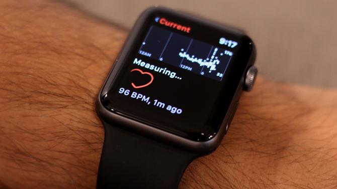Cara Memeriksa Detak Jantung di Android dan iPhone