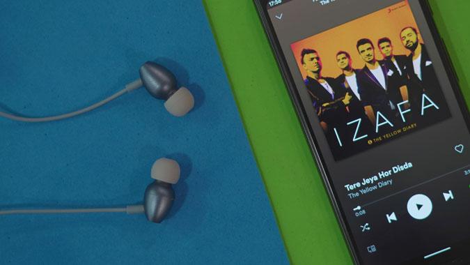 audio-quality