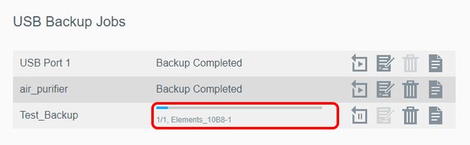 backup-job-progress