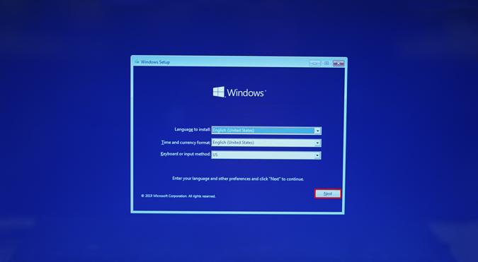 next-screen-on-windows-install
