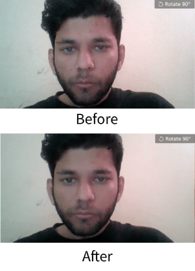 before-and-after-touch-up