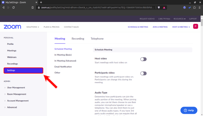 settings_tab_on_web_settings