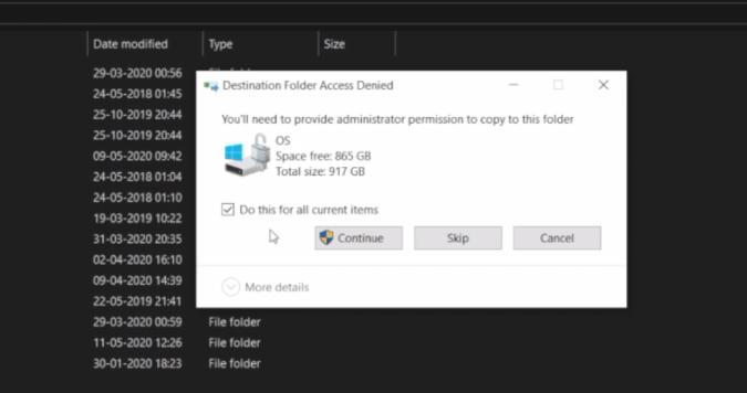 checkbox-checked-do-it-for-all - Windows Registry Hacks