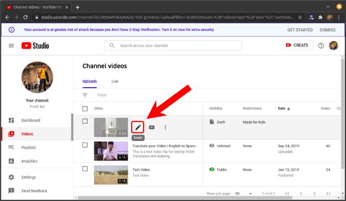 edit-button-in-video