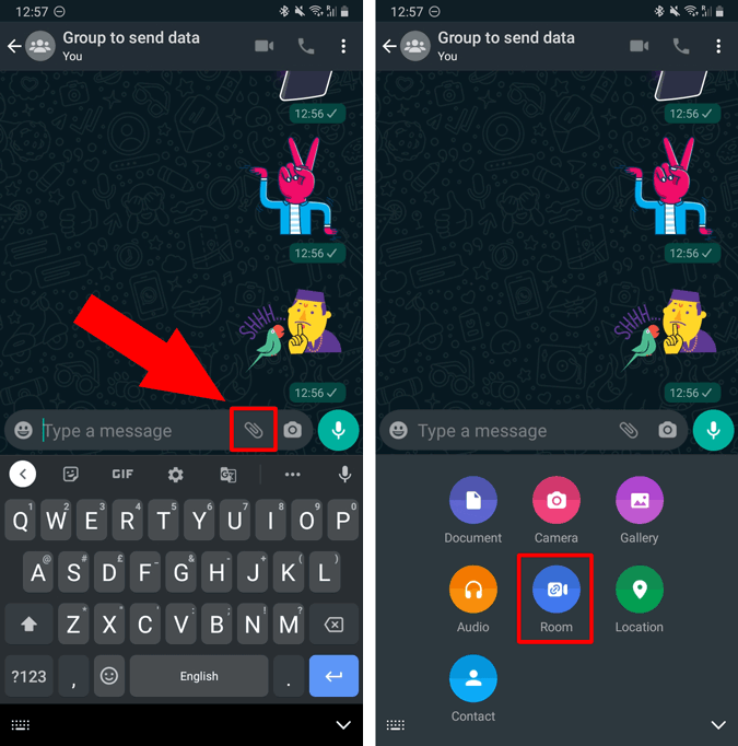 create-messenger-rooms-within-chat-whatsapp