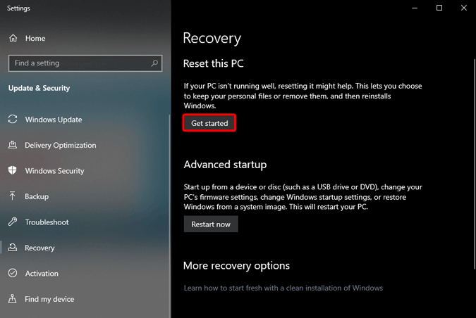 get-started-reset-this-pc