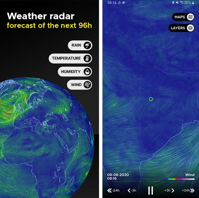 over-drop-weather-widget