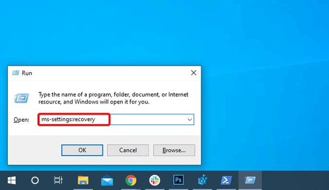 reset-this-pc-run-menu