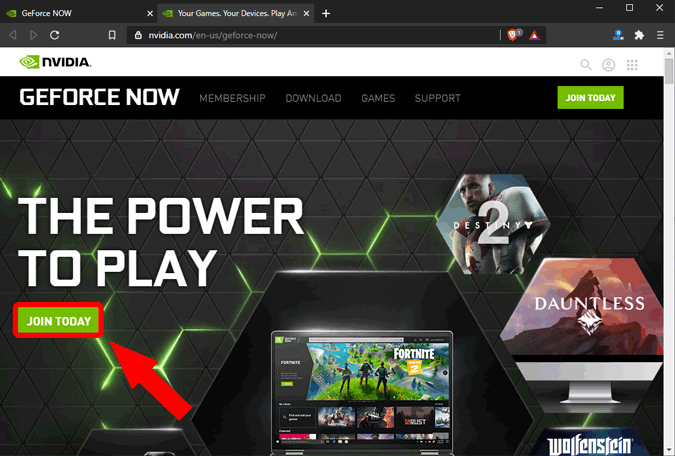join-today-geforce-now