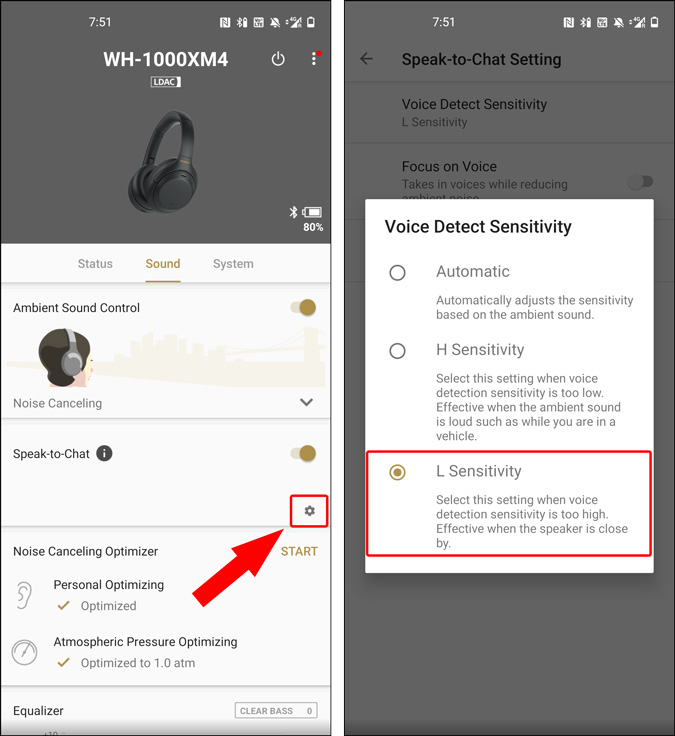 speak-to-chat-voice-detect-sensitivity