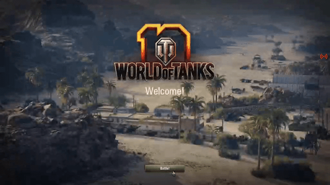 world-of-tanks-game-gfn