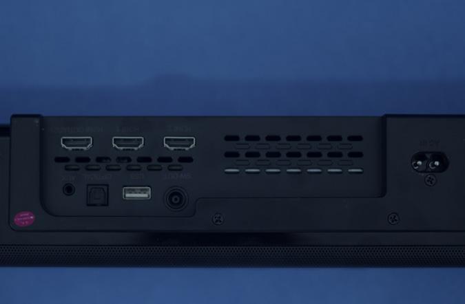 zeb-juke-9700-ports