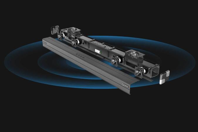 zebronics-zeb-juke-9700-internal-soundbar-structure
