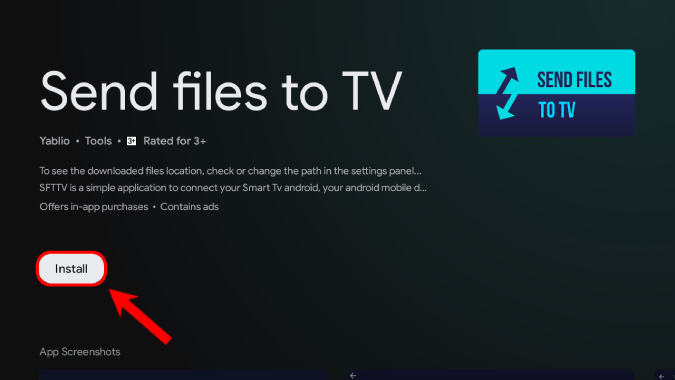 send-files-to-tv-play-store