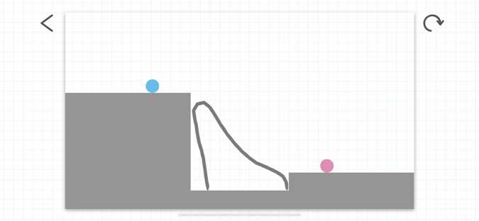 brain dots iphone game