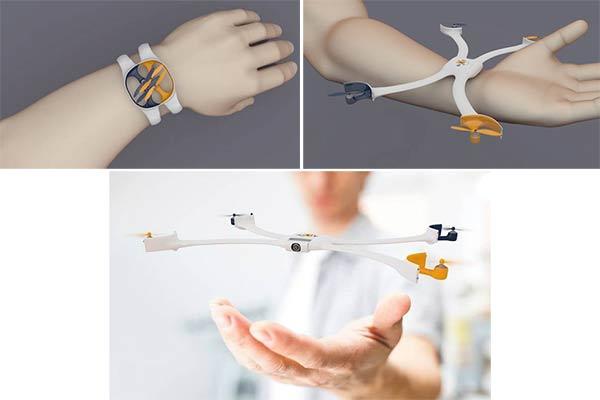 nixie-wearable-flying-drone-techwonda